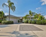 827 Chipaway Drive, Apollo Beach image