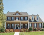 1031  Easthampton Lane Unit #19, Waxhaw image
