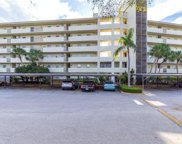225 Country Club Drive Unit 1207, Largo image