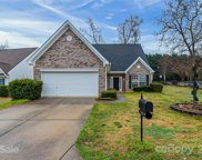 230 Tradition  Way, Rock Hill image