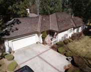 60825 Willow Creek, Bend, OR image