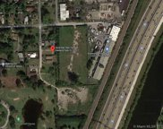 2628 Nw 18th Ter, Oakland Park image