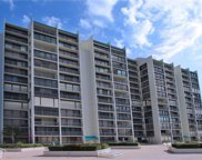 1390 Gulf Boulevard Unit 904, Clearwater image