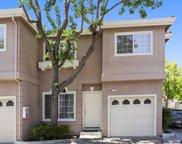 810 Woodhams Oaks Pl, Santa Clara image