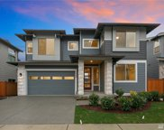 4061 235th Place SE, Sammamish image