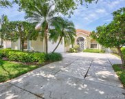 167 E Hampton Way, Jupiter image