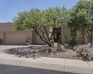 7063 E Mighty Saguaro Way, Scottsdale image