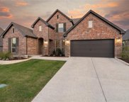 9800 Forester Trail, Little Elm image