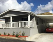 4650 Dulin Rd. Unit #50, Fallbrook image
