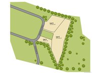 Lot 3 Coachlight  Circle, Prospect image
