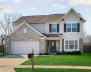 5830 Blair  Place, Indianapolis image