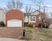 1521 Mount Mitchell Ct, Antioch image