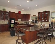 14688 Chaparral Slope Rd, Jamul image