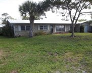 3305 SW Feroe Avenue, Palm City image