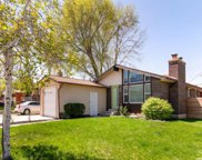 7124 S Brookhill Dr E, Cottonwood Heights image