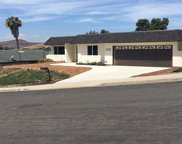 4918 Concho Place, Oceanside image