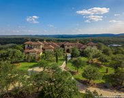 150 Upper Balcones Road, Boerne image
