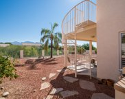 10950 N Honeybee, Oro Valley image