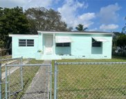 1585 Nw 123rd St, North Miami image