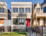 4613 South Indiana Avenue, Chicago image