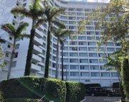 1100 West Ave Unit #311, Miami Beach image