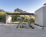 6226 N 51st Place, Paradise Valley image