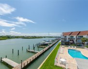 19201 Vista Lane Unit B11, Indian Shores image