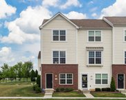 5660 Pittsford Drive, Westerville image