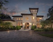 5147 Isleworth Country Club Drive, Windermere image