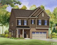 129 White Hill Drive, Holly Springs image