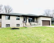 5076 W 89th Place, Crown Point image