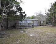 44323 Forest View Road, Deland image