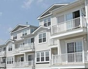 20 Bayside Dr Unit #20, Somers Point image