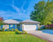 86110 ST ANDREW CT, Yulee image