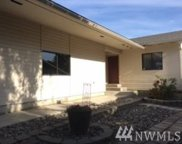730 11th St NE, East Wenatchee image