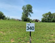 Lot 340 Gavin Ct Unit 340, Louisville image