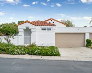 4702 Majorca Way, Oceanside image