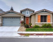 509 South Thrasher, Tracy image