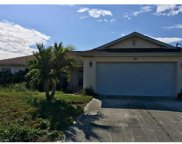 3119 9th ST SW, Lehigh Acres image