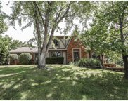 3005 W 120th, Leawood image
