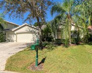 12949 Turtle Cove TRL, North Fort Myers image