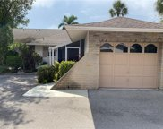 7101 Blanquilla  Court, Fort Myers image