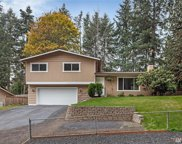 22304 17th Place W, Bothell image