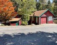 55021 Pine Crest Ave, Idyllwild image