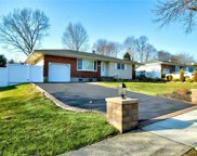 22 Eva  Path, Commack image