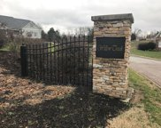 Lot 30 Willow Creek Cove, Cleveland image