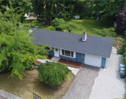 2927 Forest Ridge Ct S, Puyallup image