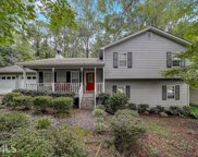 2341 Rockwell, Buford image