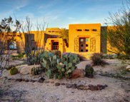 4744 E Quailbrush Road, Cave Creek image