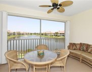 3037 Driftwood Way Unit 3502, Naples image